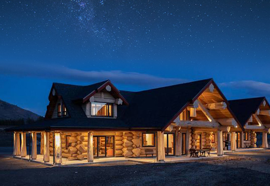 Natural-Log-Homes-Guest-lodge
